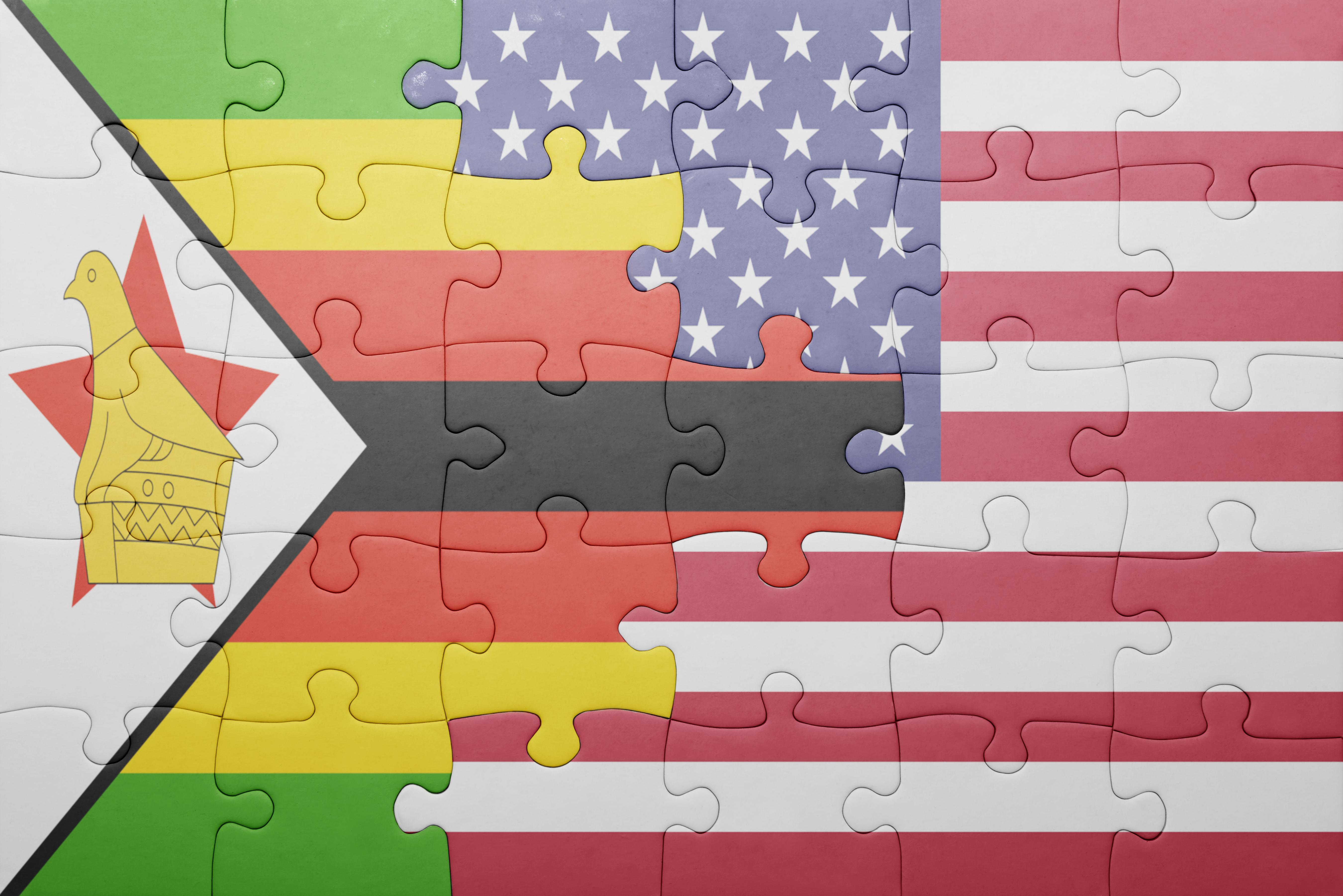 U.S. Arab community – growing influence