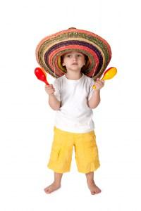 Hispanic marketing - no shortcuts