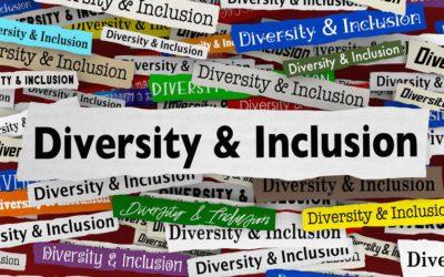 2021 Multicultural & Diversity Calendar
